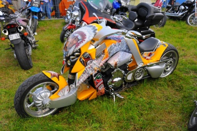 moto03.JPG