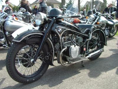 moto08.JPG