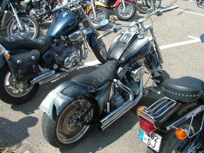 moto14.JPG