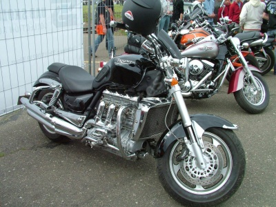 moto22.JPG