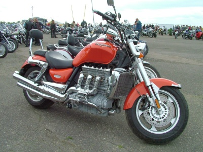 moto24.JPG