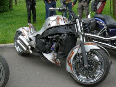 moto28.JPG