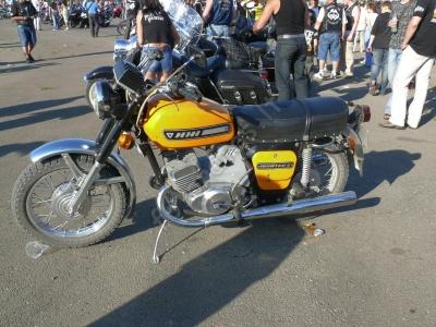 moto32.JPG