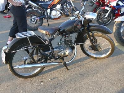 moto34.JPG