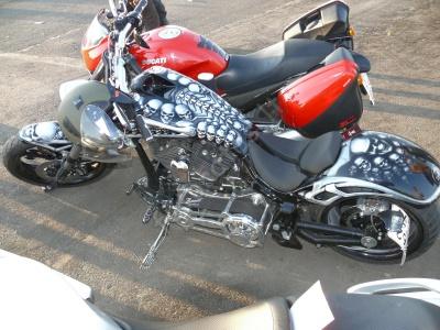 moto35.JPG