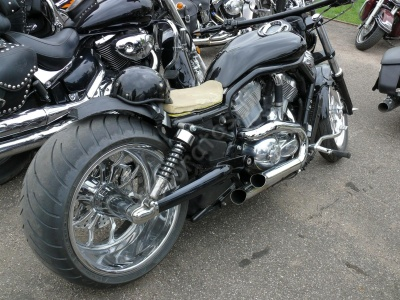 moto40.JPG