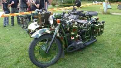 moto44.JPG