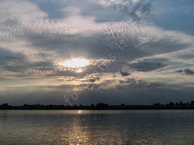 dangus-13.jpg