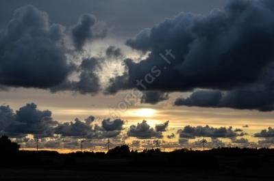 dangus-20.jpg